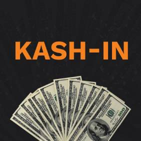 Kash In