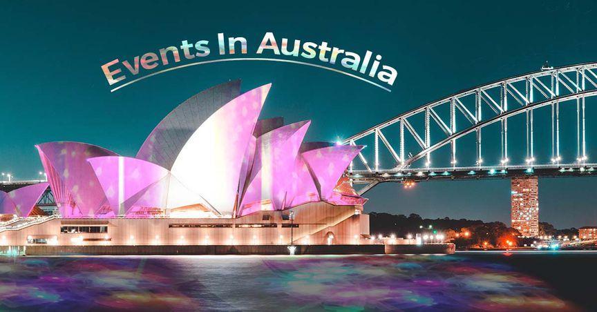 1577703425_5e09d801426ed_events_of_australia.jpg