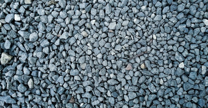 1580473109_5e341b15ba7e0_stones-4756580_1280.jpg