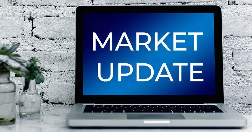 1581416192_5e427f007a43e_market_update_(1).jpg