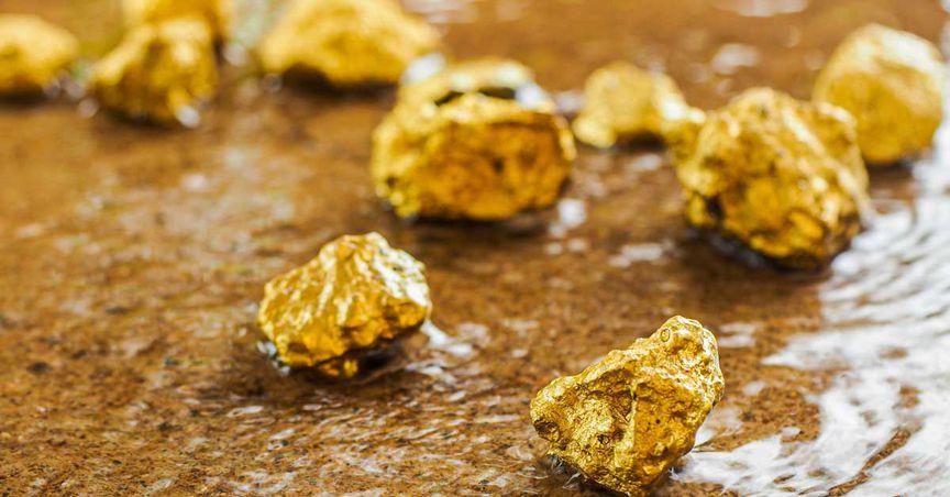 1581510078_5e43edbede1dd_gold-mining.jpg