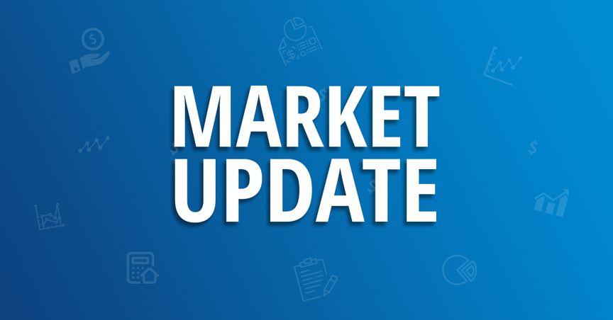 1581518943_5e44105f89a5e_market_update_55.jpg