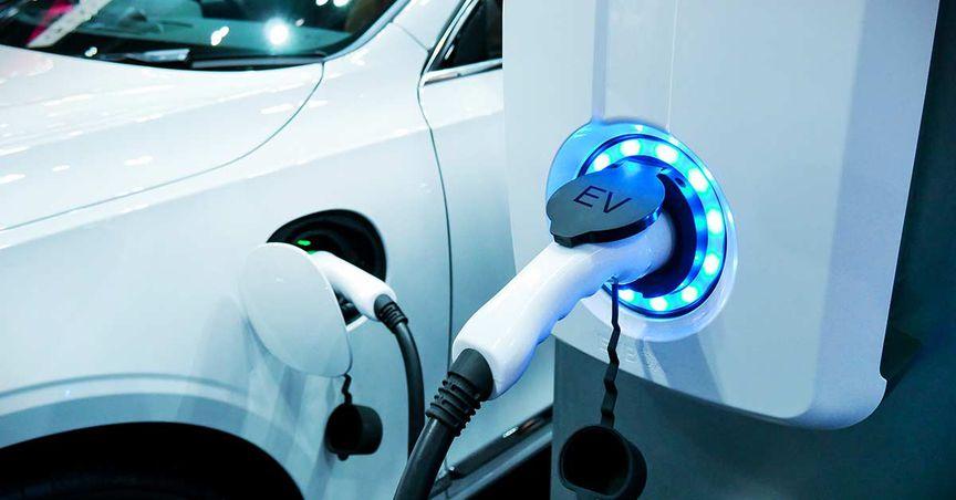 1581659452_5e46353cd748e_electric-vehicle.jpg
