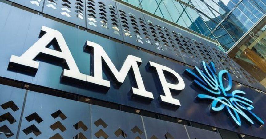 AMP-Limited.jpg