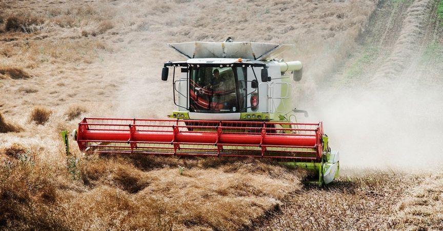 agriculture_technlogy.jpg