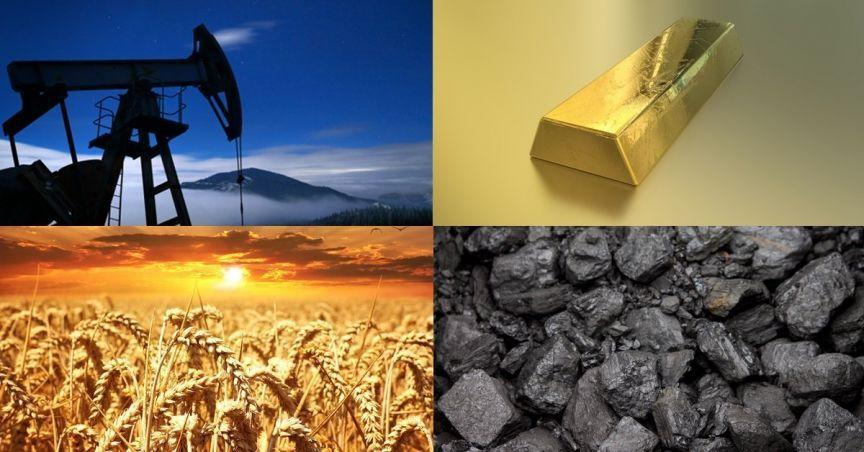 commodity-1.jpg