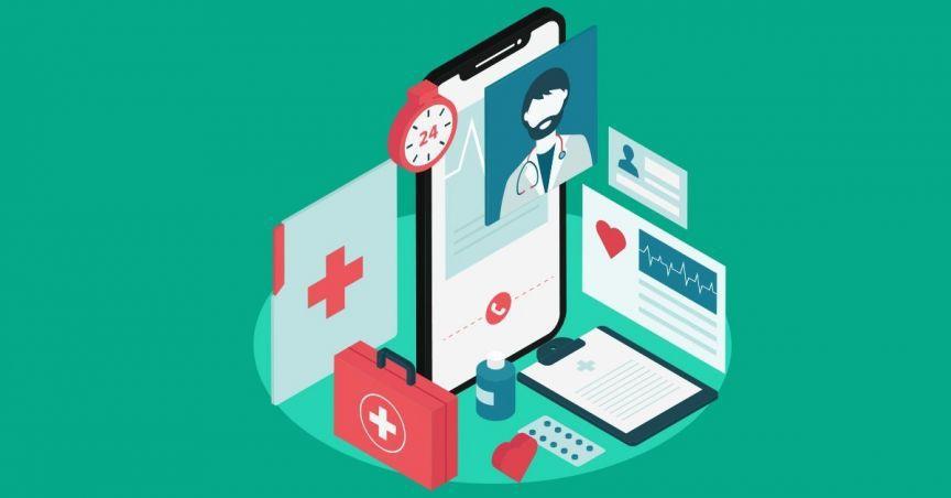 healthcare_1-1.jpg