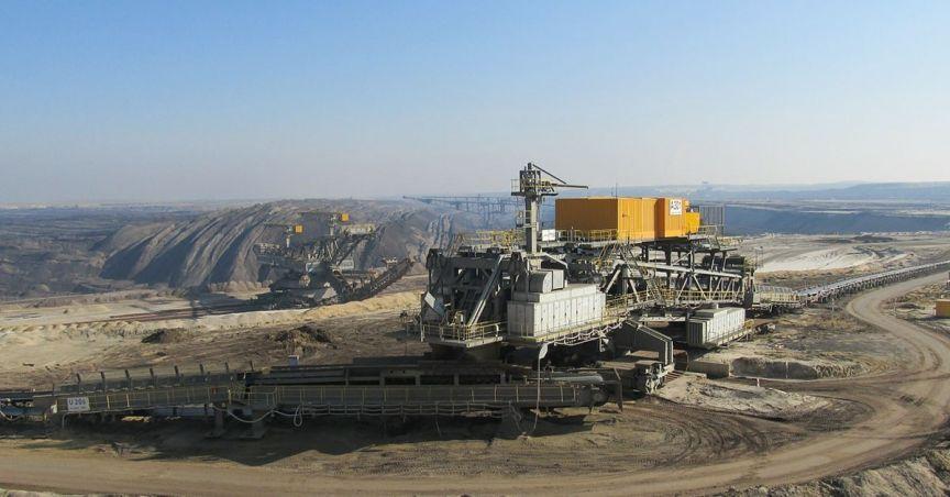 mining_157-2.jpg