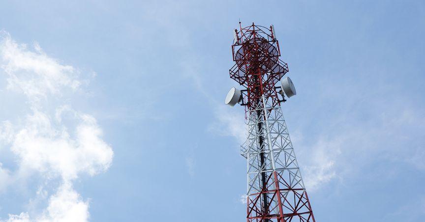 telecommunication_2.jpg