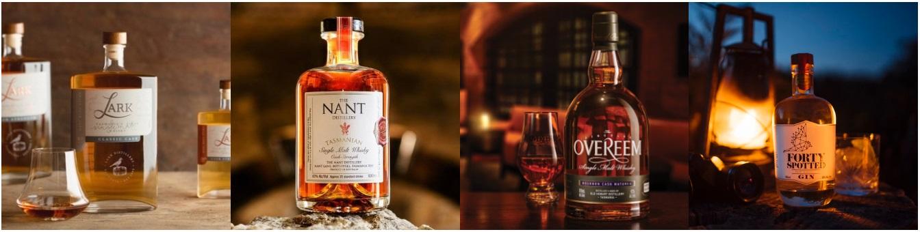 Australian Whisky Holdings Limited