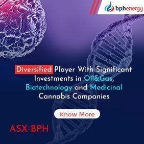 BPH Energy Limited (ASX:BPH)