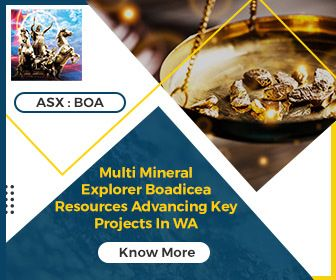 Boadicea Resources Ltd (ASX: BOA)
