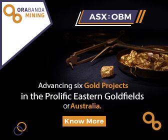 Ora Banda Mining Ltd (ASX:OBM)