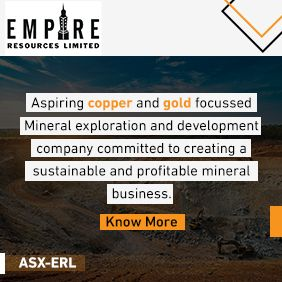 Empire Resources