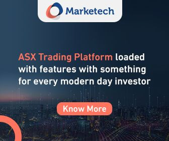 Marketech Limited