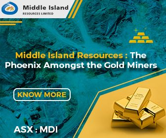 MIDDLE ISLAND RESOURCES LIMITED (ASX:MDI)