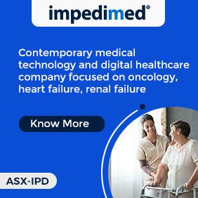Impedimed