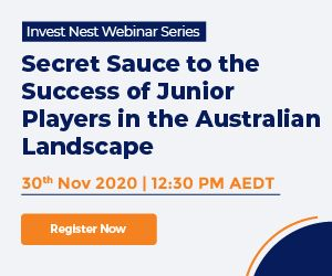 Investnest 30th nov Webinar sidebar1