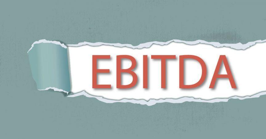 Ebitda Al