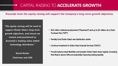 Source: Investor Presentation - May 2020
