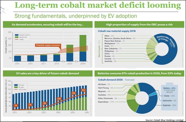 Source: Cobalt Blue holdings Limited