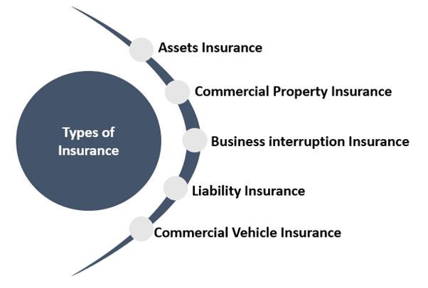 Kalkine Image, Data source: business.gov.nz