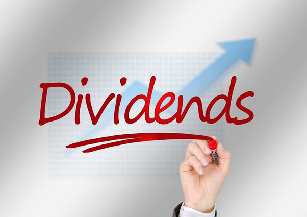3 'Buy' Stocks With Dividend Yield Over 9%