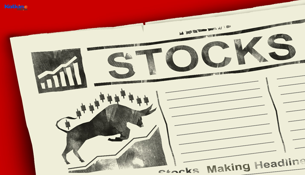 Why to keep an eye on the 6 global stocks in 2021?