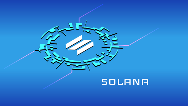 Sleepless in Solana: How SolDate is Bringing Romance to Finance