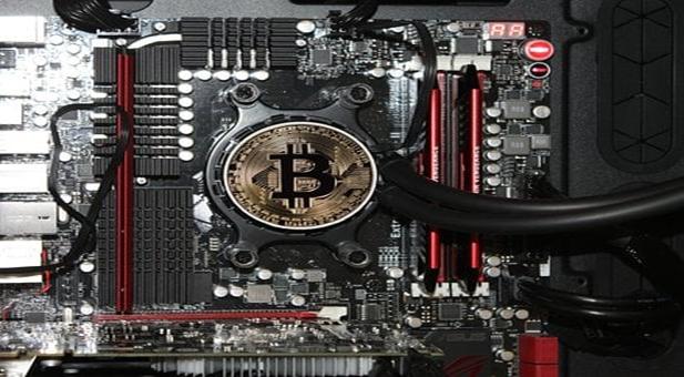 Crypto Unicorns: Bakkt, Bitpanda, Blockchain.com