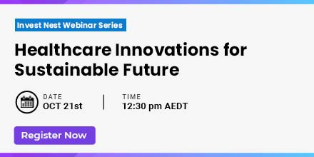 Healthcare Innovations for Sustainable Future