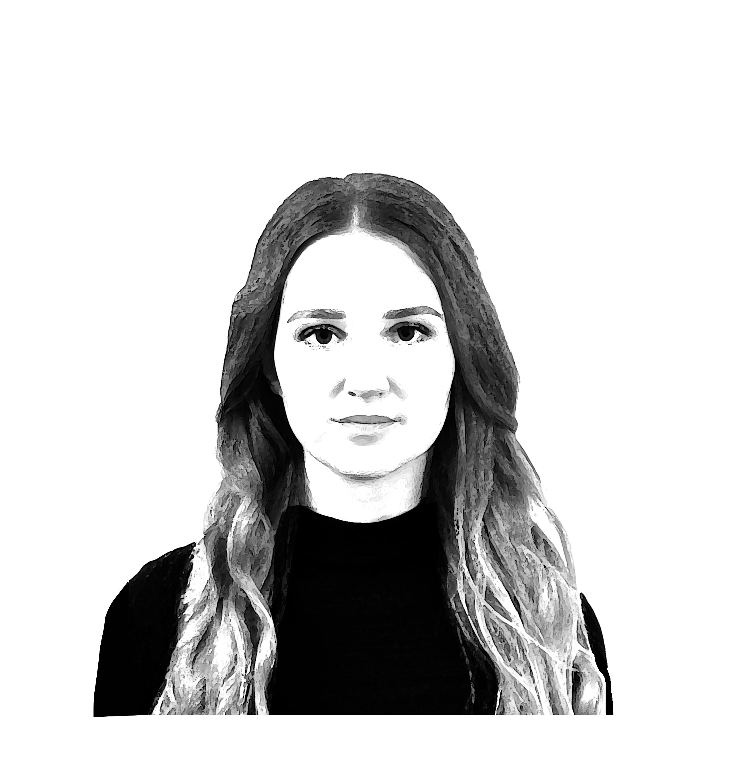 Edita Ivancevic